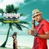 Mohombi ft. Nicole Scherzinger - Coconut tree ( Hewz'not Remix)