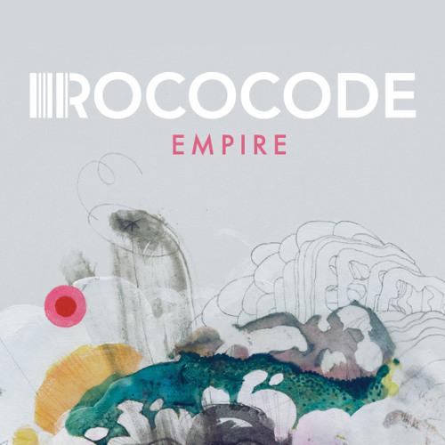 ROCOCODE - Empire
