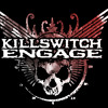 The Arms of Sorrow (Killswitch Cover)