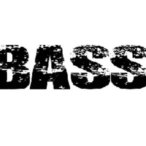 Flux Pavilion - Bass Cannon - Bass Boost