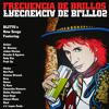 Blitto - APATICO NEW LOOK - 2004