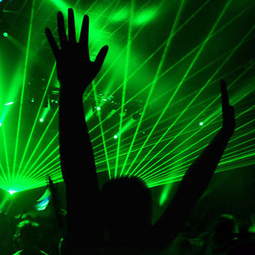 Trance Airwaves (Original Mix Demo Release UNSIGNED)