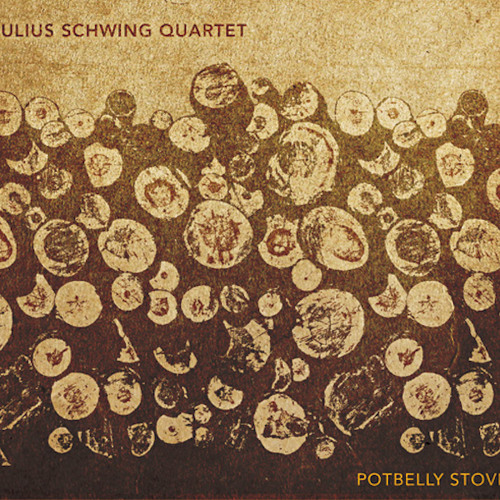 A Story of Glory - Julius Schwing Quartet