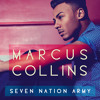 Marcus Collins - Seven Nation Army (Sunship Remix Radio Edit)