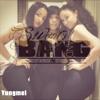 Mel Shakur - I Love Bad Bitches (Produced by Yungmel)