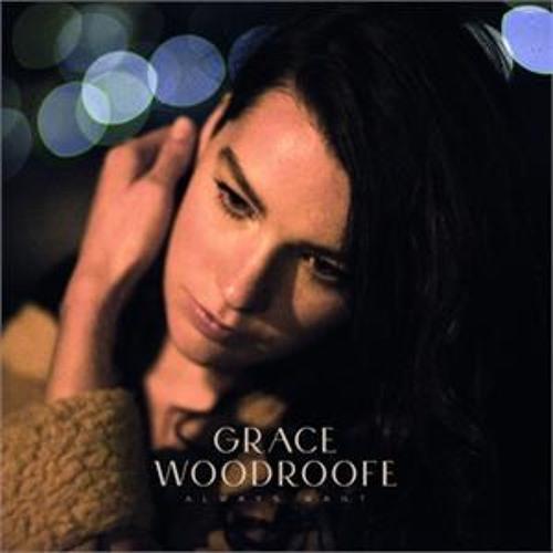 Grace Woodroofe - Battles
