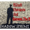 Shadow Sprint (iN2ooN, Plainspoke, and Genesis The 8th)
