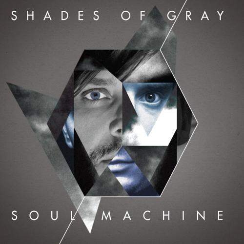 Shades of Gray - Crazee (Milkshake) (Beef Records)
