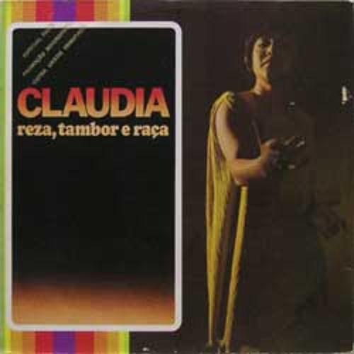Libra Discotheque Meet Claudia - Ana Cor De Cana