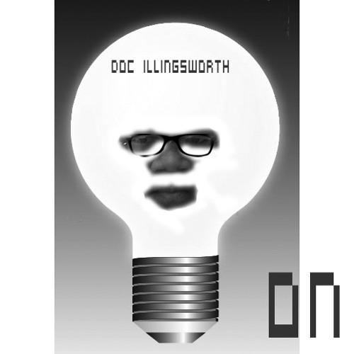 @ILLingsworth - ON (VIDEO link in description) from #BreadWinner EP