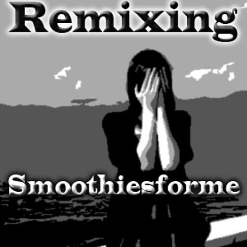 Smoothiesforme - Forbidden (JtMpS Remix)