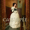 Carmen (Bizet, arr. by Cassiopée and her band) recorded in 2004