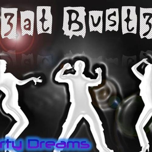B3at Bust3r - Party Dreams
