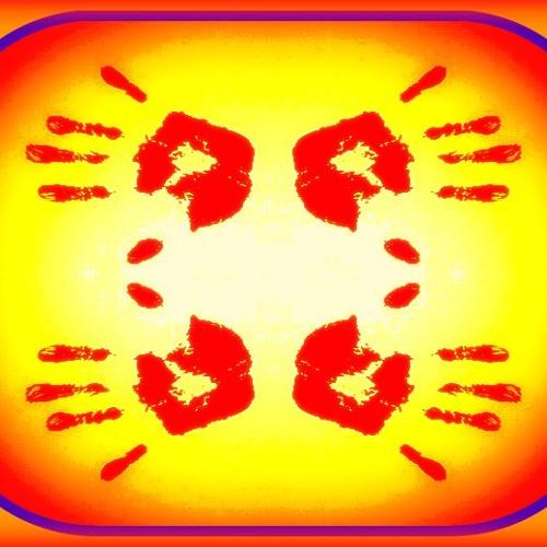 1994-04-09 - HR 3 Clubnight - Nuclear Rain Team