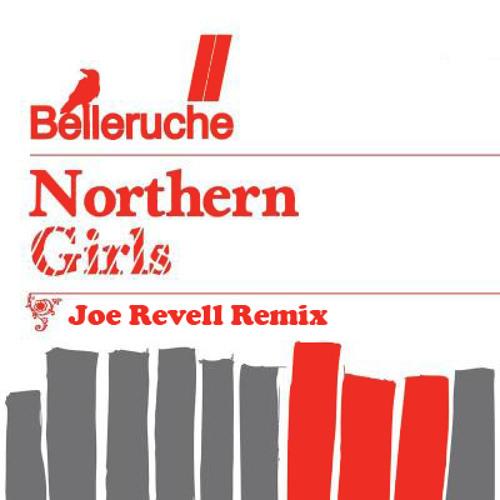 Bellaruche - Northern girls (Joe Revell remix) download link in description