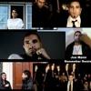 Remember (Remix) - Aman Hayer Ft Benny Dhaliwal - Joe Mann
