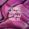 CD1 - 01. Der Dritte Raum - Swing Bop (Acid Pauli s Kosmik Remix)