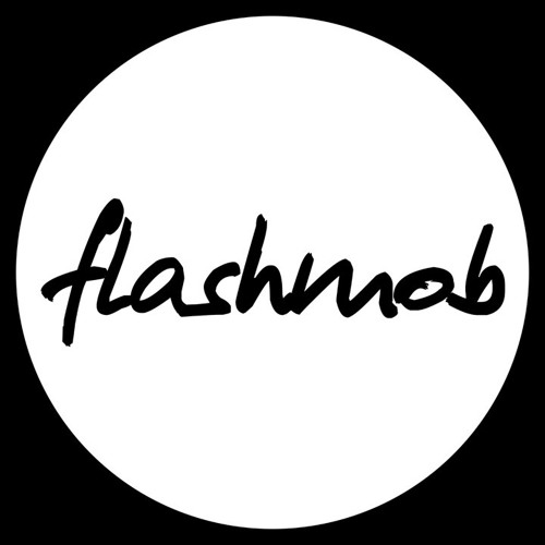 Flashmob - Brick House (La Flouq Edit - Flashmob Recordings)