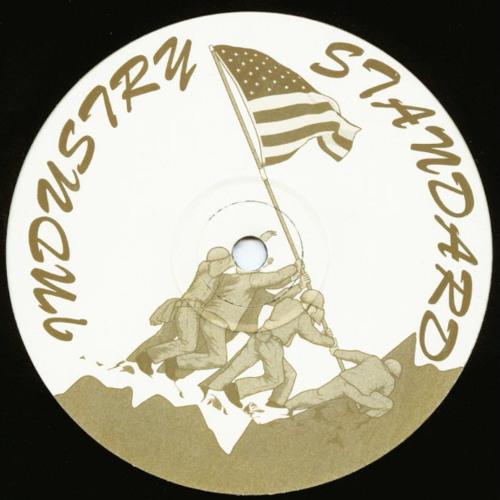 Somore - I Refuse (Jack Sawyers Industry Standard Remix)