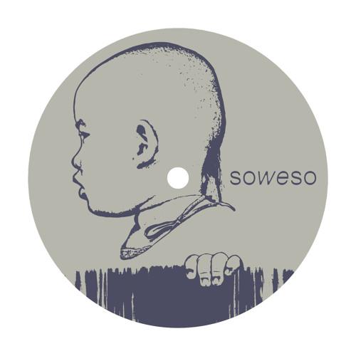 Beesmunt Soundsystem -  & Found [SWS012]