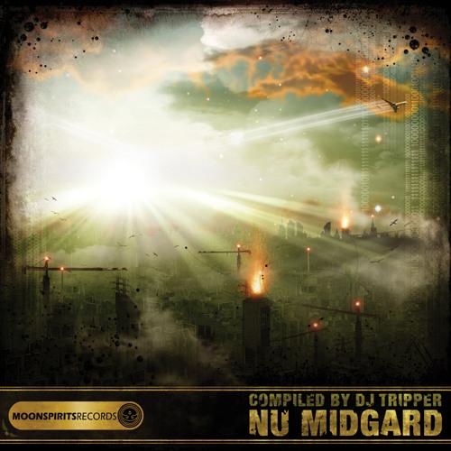 Medley - VA Nu midgard 2012 (Moonspirits rec) OUT NOW !!