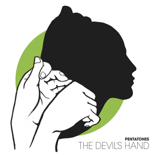 THE DEVIL's HAND Appetizer Podcast