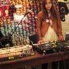 Yukari - 8PM(demo)