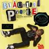 Benny Benassi Feat. Chris Brown Vs. Peter Luts - Beautiful Cayo (Dani Veiga Bootleg)