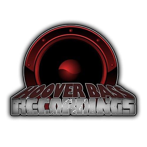 MEDDLER - AWKWARD GAS ( HOOB002 )