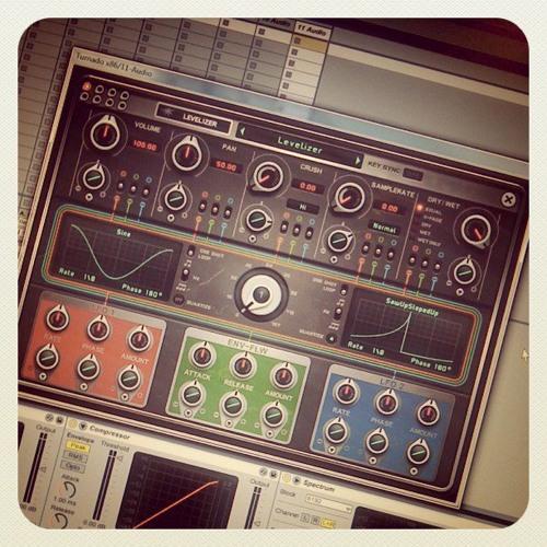 Mashup Hardwell Bootleg 2012 (Mathew Rework 2012)
