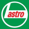 Base down low dj astro remix