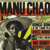 manu chao bongo bong heinrichs hirtenfellner torben klang 2012 remix