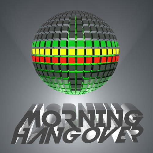 Morning hangover