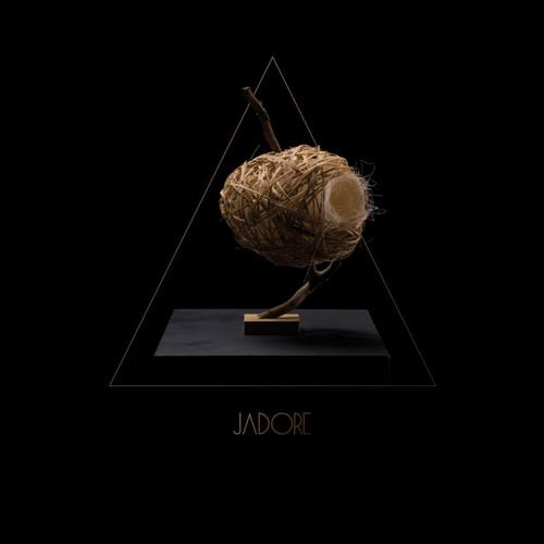 Jadore - R (Tenkah Remix)