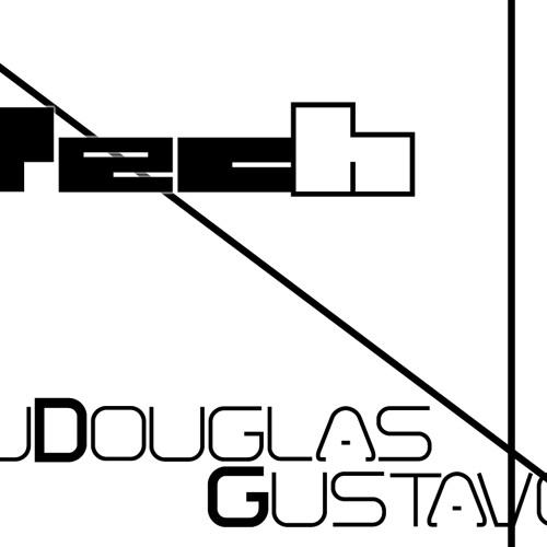 Tech - @DjDougGustavo
