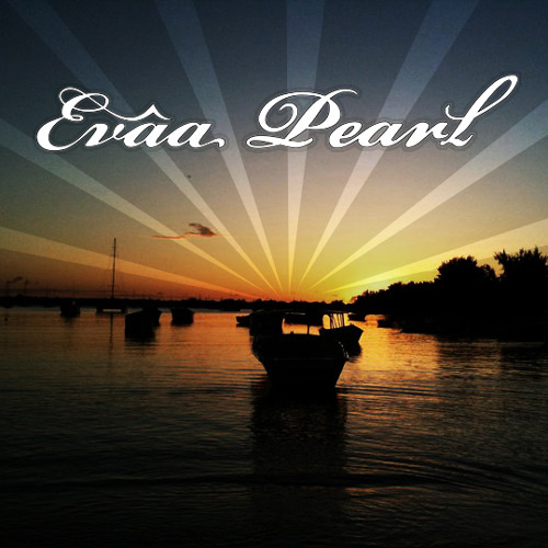 EVÂA PEARL - FREE MIXES TO DOWNLOAD !