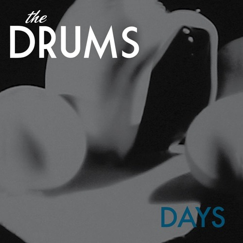 The Drums - Days (Trentemoller Remix)