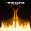 No-Big-Silence: Eto ne lyubov