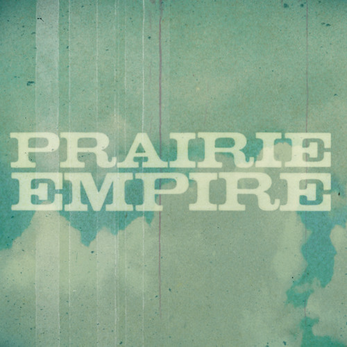 Prairie Empire - Snow