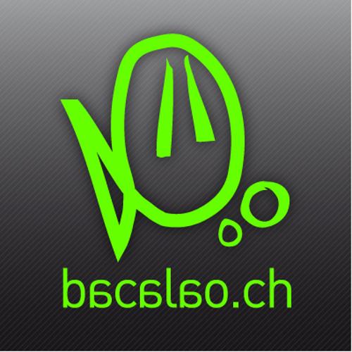 Bacalao - Live preview pour gens pressés