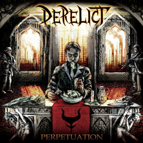 Perpetuation