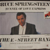 """""""Tunnel of Love"""" - Bruce Springsteen & The E Street Band (Live1988)"""
