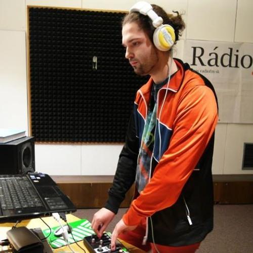 Break!Fast Midnight Dubs Minimix (Pohoda_FM-14-FEB-2012)