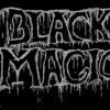 Black Magic ( Money Spell)
