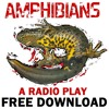 Amphibians FREE DOWNLOAD