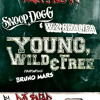 Young wild and free - Wiz Khalifa & Snoop Dogg Vs Dj Snap ( PartyBreak2012 )