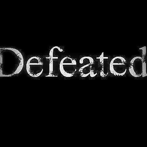 Defeated - Instrumental