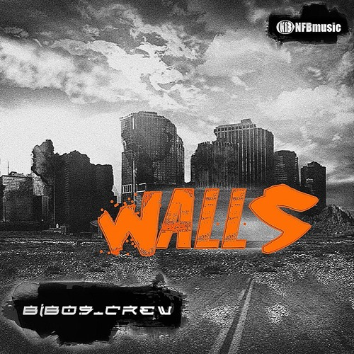 Bibos Crew - Always Guilty (NFBmusic)