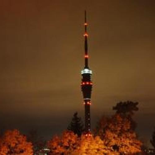 Elektronische Musik aus Dresden & Umgebung