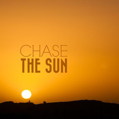 DA - Chase the sun